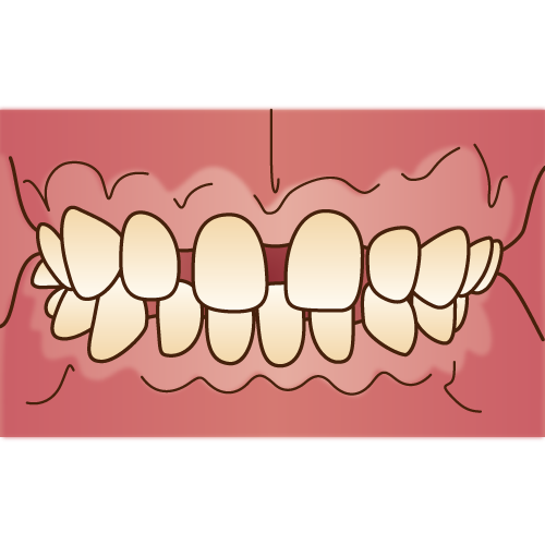orthodontics034.png