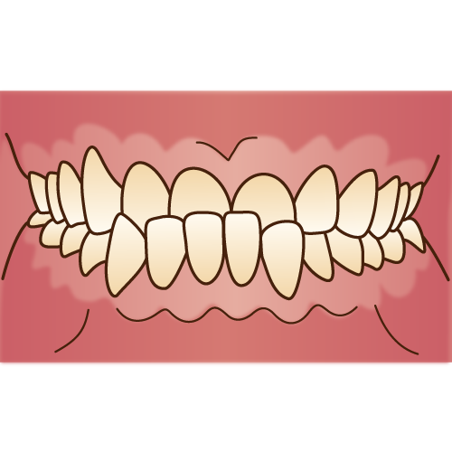orthodontics035.png